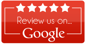 GreatFlorida Insurance - Your Local Agent - Sebastian Reviews on Google
